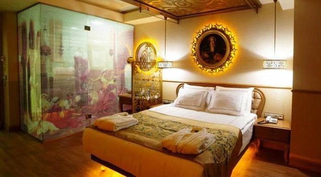sultania-hotel-istanbul