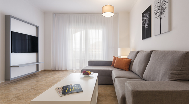 appartement-mable-andalucia