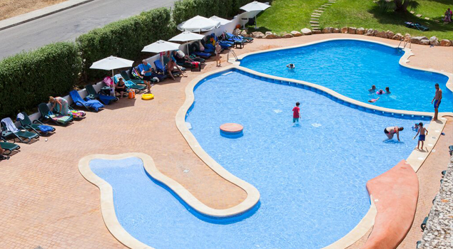 kinderzwembad-ibersol