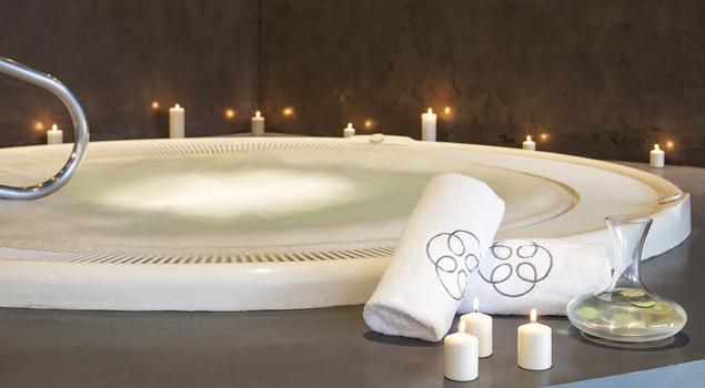 spa-marble-andalucia