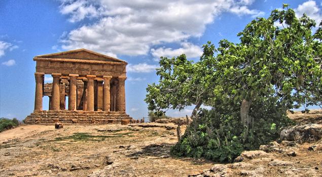 vallei-van-de-tempels-sicilie