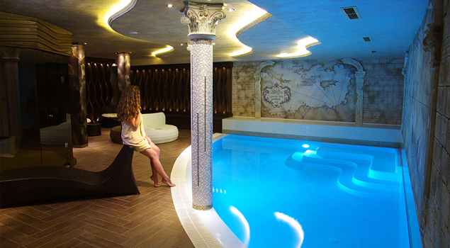 diamant-residence-spa