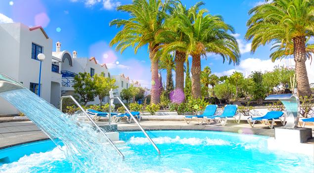 puerto-carmen-zwembad2