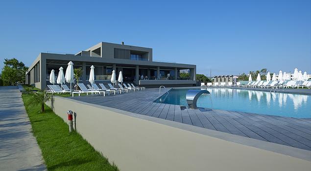 elysium-zwembad