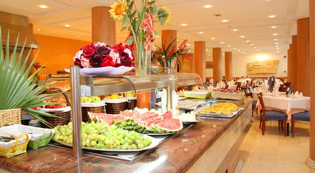 buffet-thb2