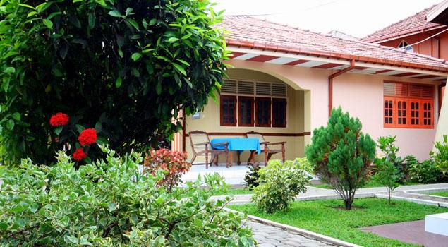 paradise-holiday-village-tuin