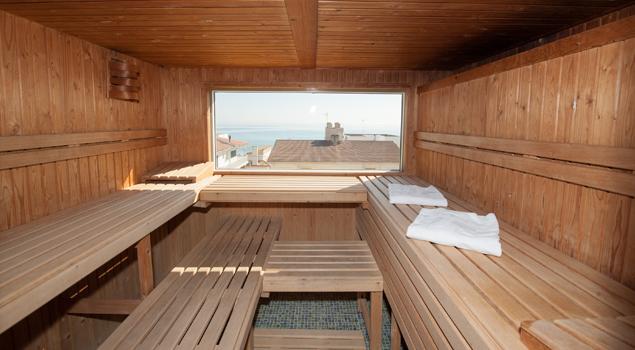 thb-sauna