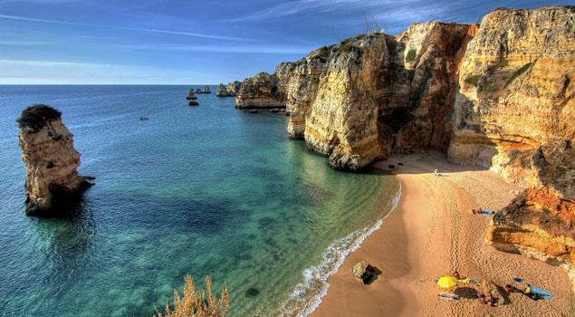 praia-dona-ara