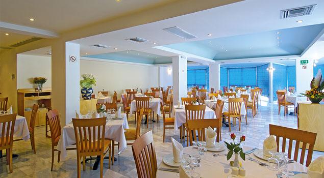 restaurant-rethymno-royal