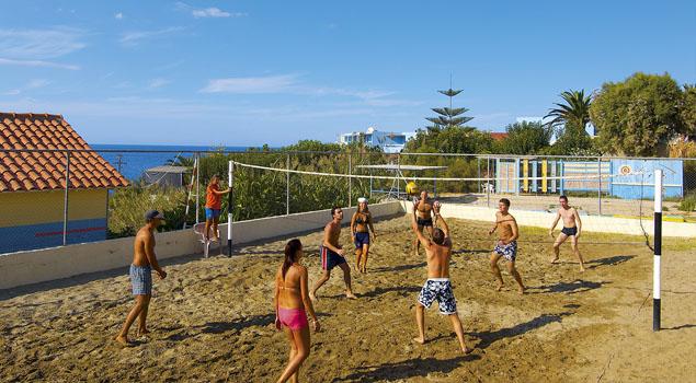 volleybal-rethymno-royal