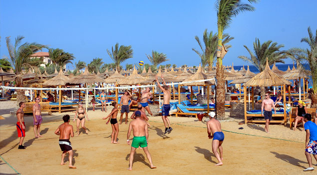 beach-albatros-resort-beachvolley