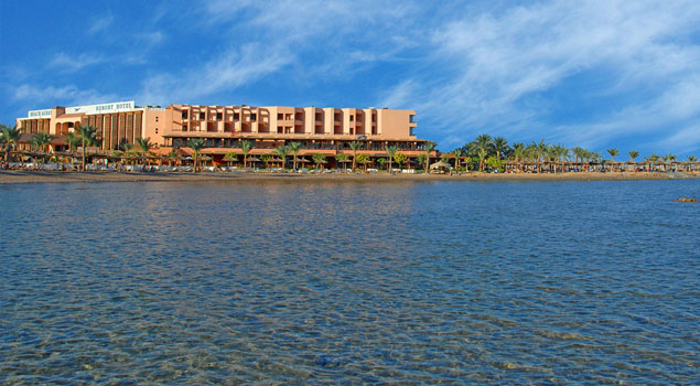 beach-albatros-resort-hotel