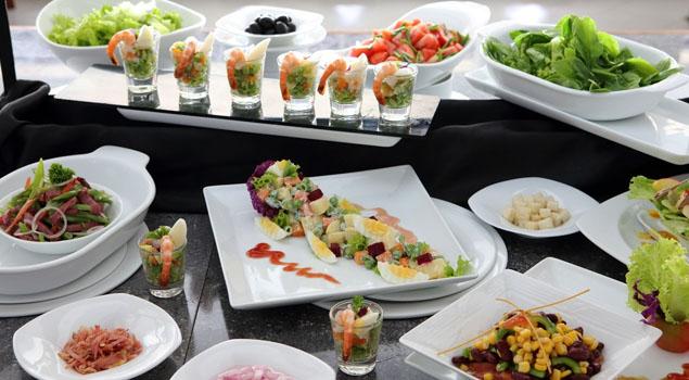 club-palm-bay-buffet