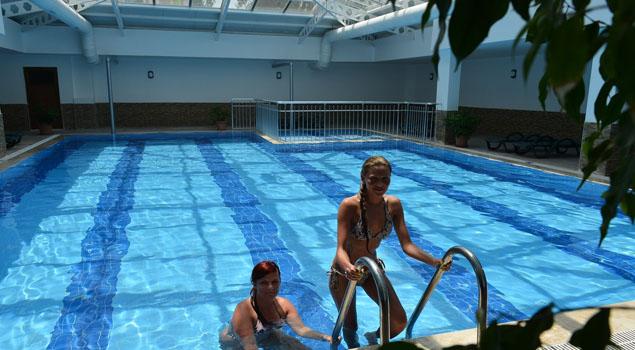 linda-hotel-zwembad3
