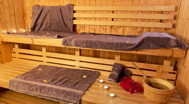 lydia-maris-resort-spa-sauna