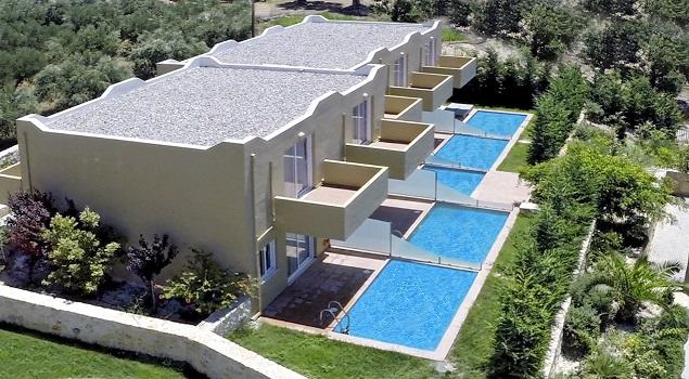 Privezwembad