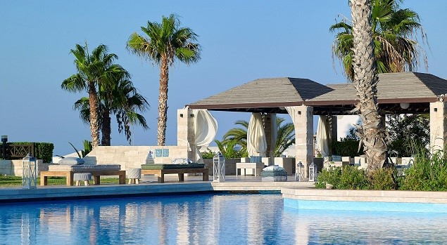 Aldemar Royal Mare Kreta
