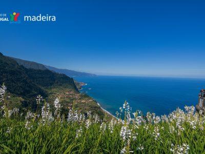Prachtig Madeira